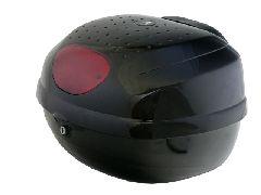 セリオ リヤボックス ブラック