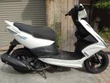 [ 13 ]ヤマハ RS-Z100Fi